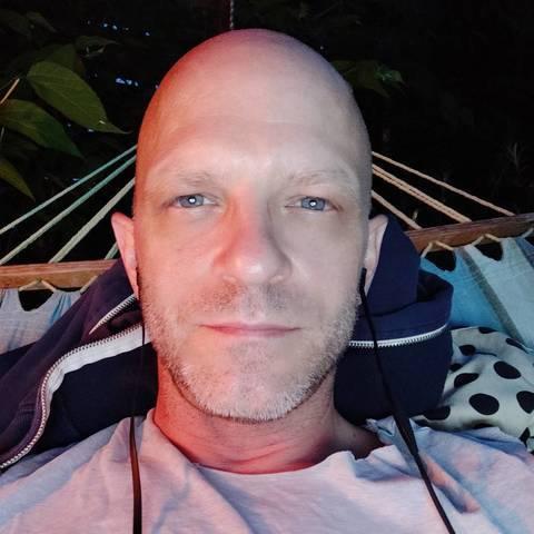 Zoli, 43 éves társkereső férfi - Fót