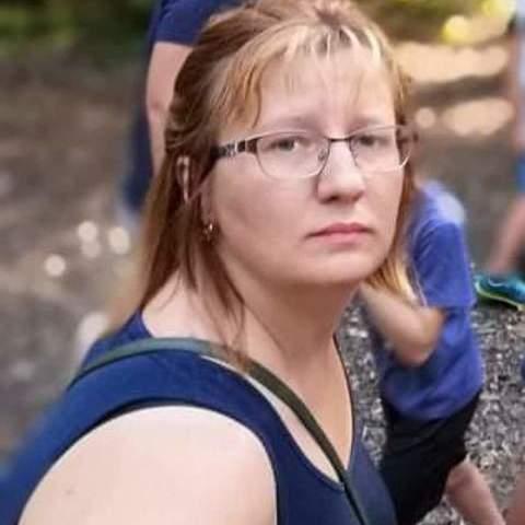 Ilona , 38 éves társkereső nő - Püspökladány