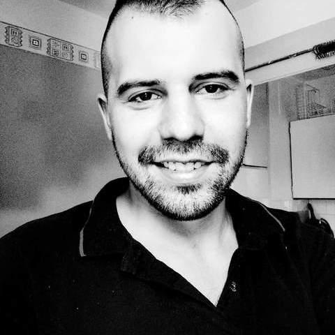 Adam, 27 éves társkereső férfi - Dunaújváros