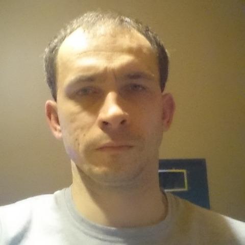 Petya, 33 éves társkereső férfi - Győr