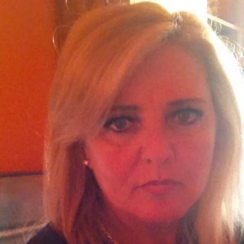 Tunde, 51 éves társkereső nő - Budapest
