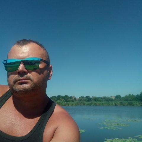 Norbert, 38 éves társkereső férfi - Sárbogárd