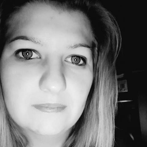 Éva, 35 éves társkereső nő - Kazincbarcika