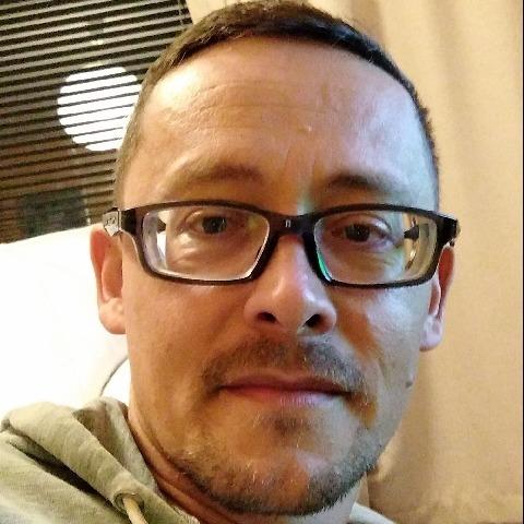 Balázs, 43 éves társkereső férfi - Nógrád