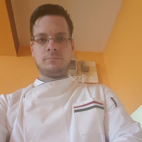 Sándor, 31 éves társkereső férfi - Debrecen