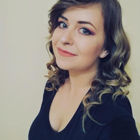 Lilla, 29 éves társkereső nő - Karcag