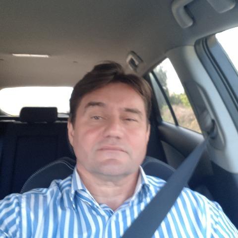 István, 56 éves társkereső férfi - Szeged