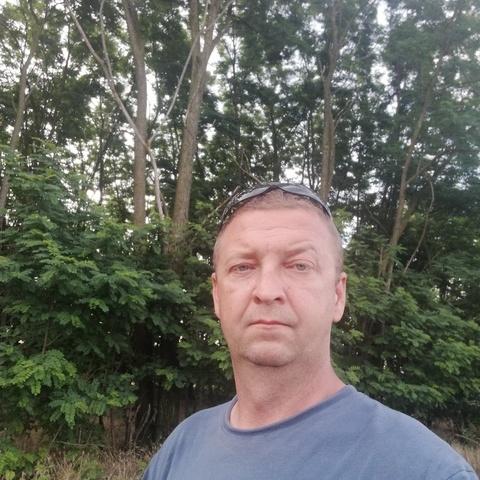 Lajos, 43 éves társkereső férfi - Kistelek