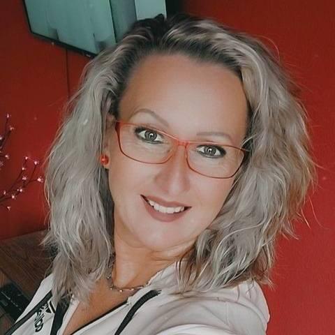 Ágica, 42 éves társkereső nő - Bicske