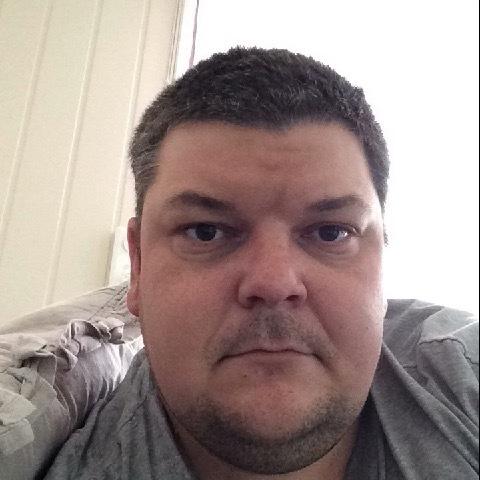 Csaba, 40 éves társkereső férfi - Slattum