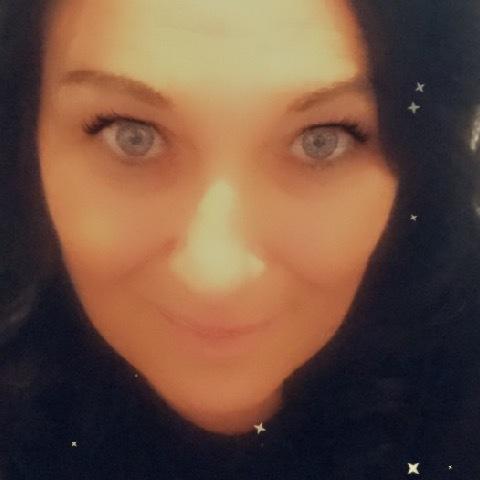 Erika, 46 éves társkereső nő - Tolna