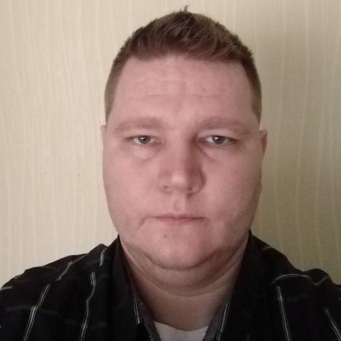 Tibor, 35 éves társkereső férfi - Felsőzsolca
