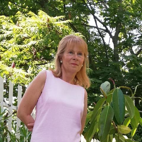 Zsuzsa, 58 éves társkereső nő - Budapest