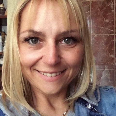 Szilvi, 42 éves társkereső nő - Szeged