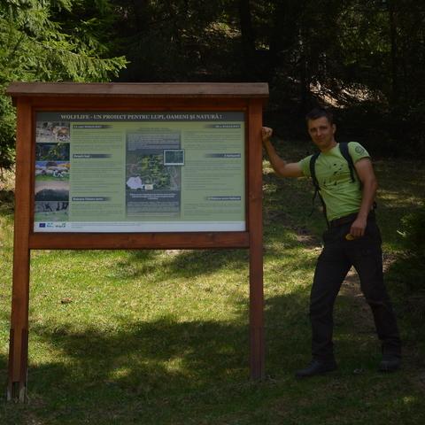 Norbert, 32 éves társkereső férfi - Bocskaikert