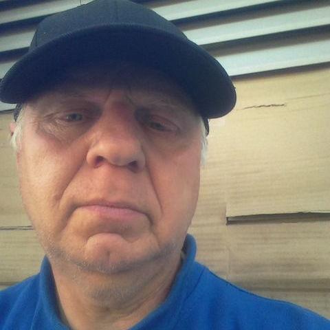 istvan, 59 éves társkereső férfi - Debrecen