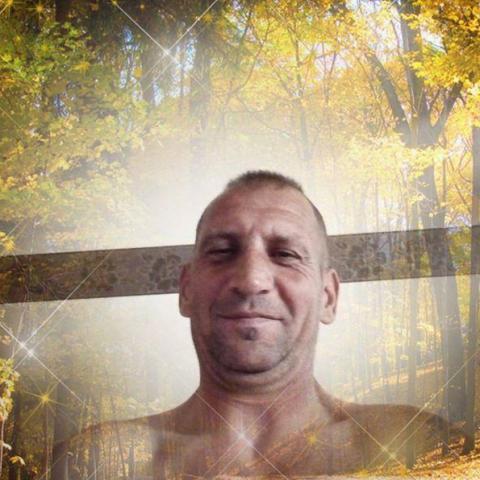Gyurka, 48 éves társkereső férfi - Nagykálló