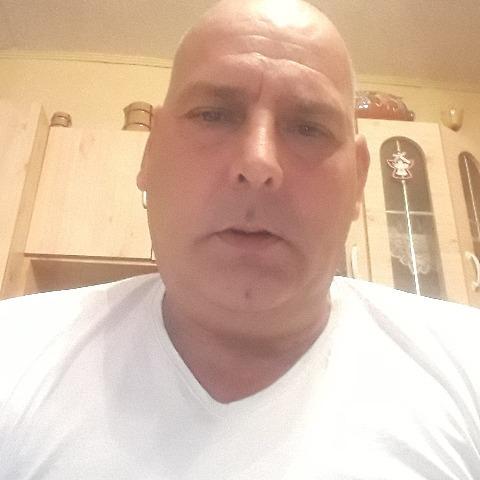 Istvan, 51 éves társkereső férfi - Polgárdi