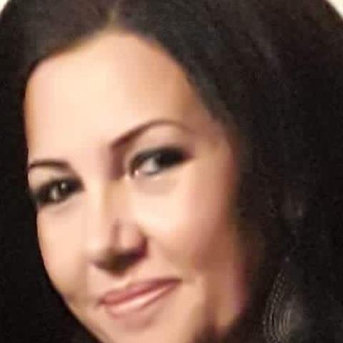 Ancsa, 45 éves társkereső nő - Nyíregyháza