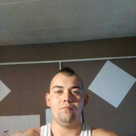 Molnár, 28 éves társkereső férfi - Nyíregyháza