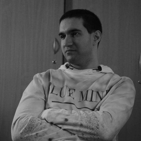 Jozef, 29 éves társkereső férfi - Törökbecse