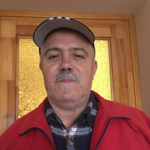 Jakab, 64 éves társkereső férfi - Szendehely