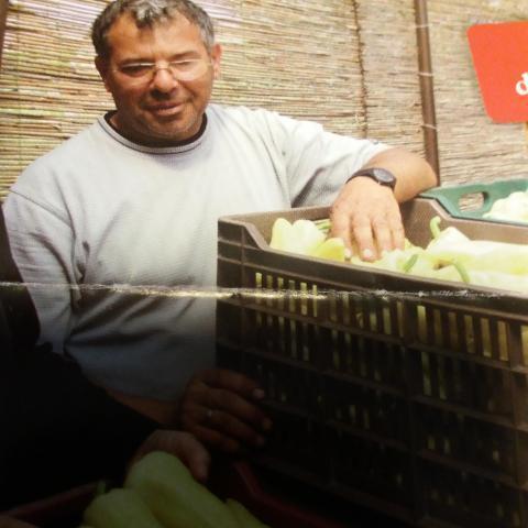 Gyula, 53 éves társkereső férfi - Békéscsaba
