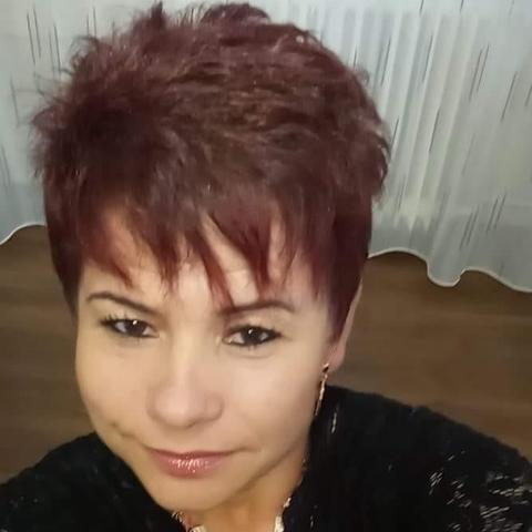 Veronika, 46 éves társkereső nő - Tiszaújváros