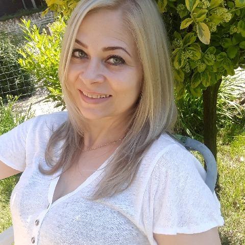 Erika, 50 éves társkereső nő - Nyíregyháza