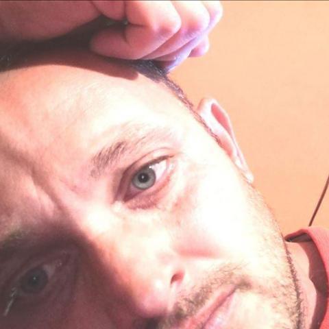 Laci, 37 éves társkereső férfi - Demecser