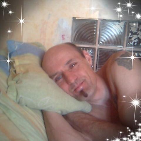 Lászlo, 50 éves társkereső férfi - Mór