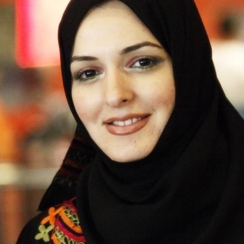 abdulhafiz, 27 éves társkereső nő - Nyíregyháza