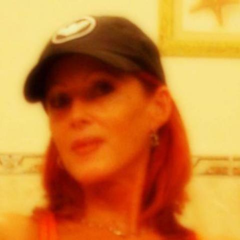 Eva, 56 éves társkereső nő - Szekszárd