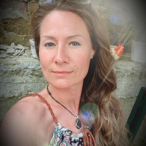 Agnes , 41 éves társkereső nő - Dübendorf