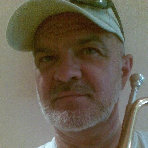 József, 56 éves társkereső férfi - Sopron
