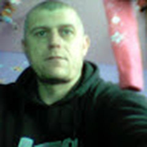 Imi, 47 éves társkereső férfi - Komárno