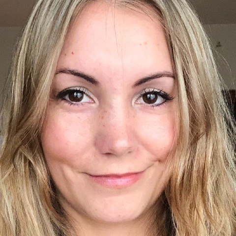 Szabina, 29 éves társkereső nő - Budapest
