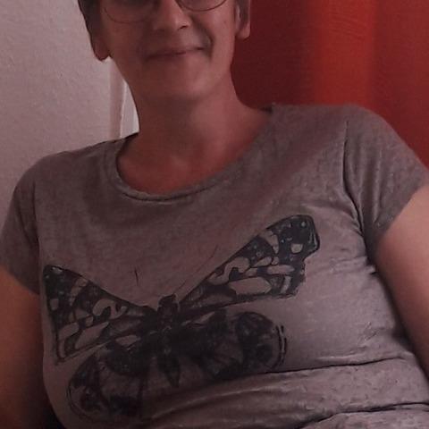 Judit, 47 éves társkereső nő - Szolnok