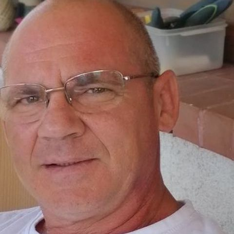 Károly, 54 éves társkereső férfi - Érd