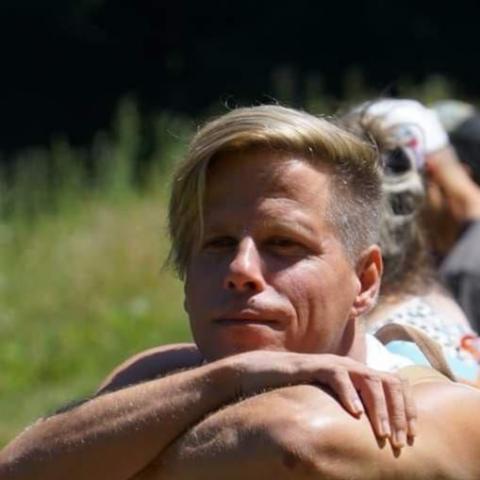Csabesz, 42 éves társkereső férfi - Áporka