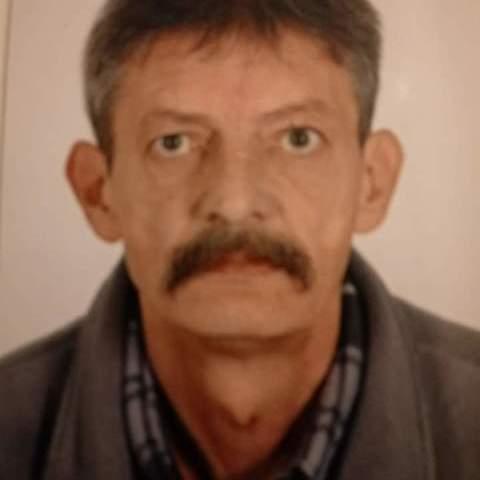 László, 56 éves társkereső férfi - Erdőkövesd