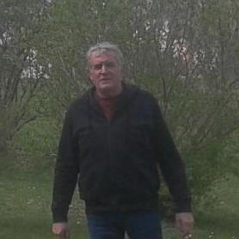 András, 62 éves társkereső férfi - Békéscsaba