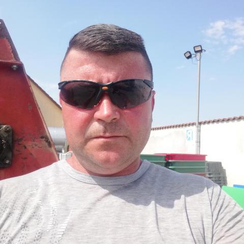 Zsolti, 35 éves társkereső férfi - Beremend