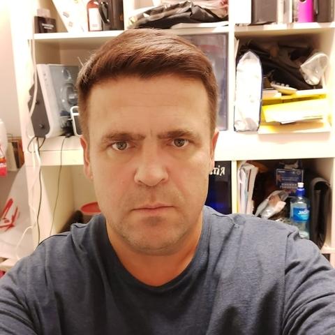 Peter, 49 éves társkereső férfi - Jar