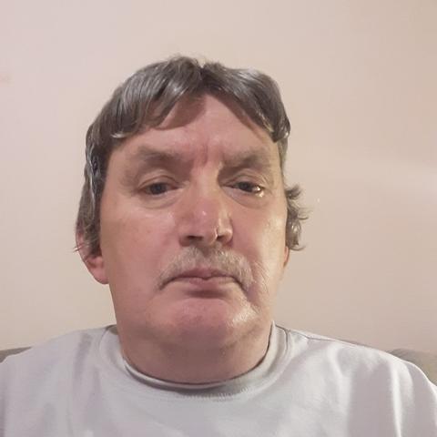 László, 67 éves társkereső férfi - Mátészalka
