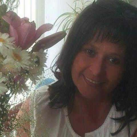 Eniko, 52 éves társkereső nő - Marosvasarhely
