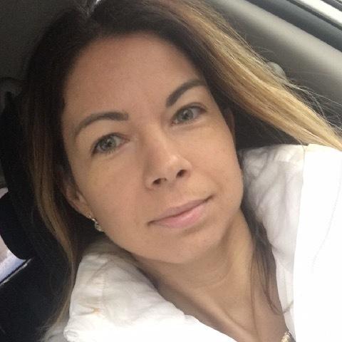 Krisztina, 39 éves társkereső nő - Szigetszentmiklós