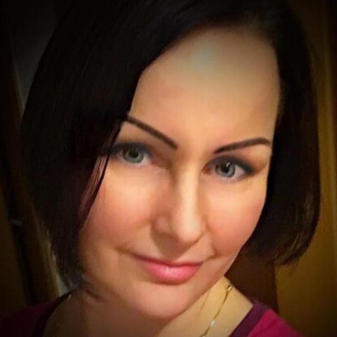 Tina, 44 éves társkereső nő - Lörrach