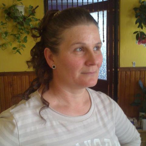 Mária, 49 éves társkereső nő - Napkor