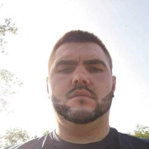 Petrina, 25 éves társkereső férfi - Kétegyháza